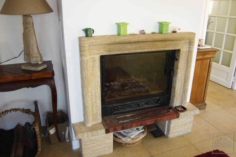 Sale house / villa Limonest 780000€ - Picture 18