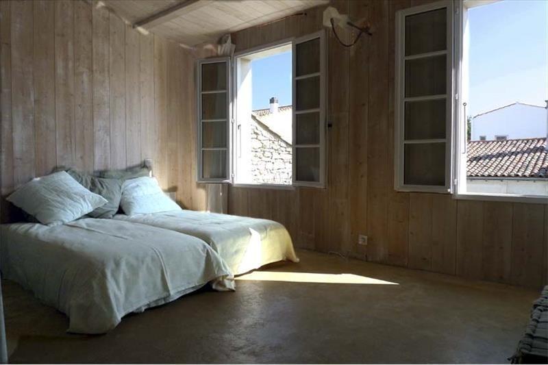 Deluxe sale house / villa La flotte 998400€ - Picture 3