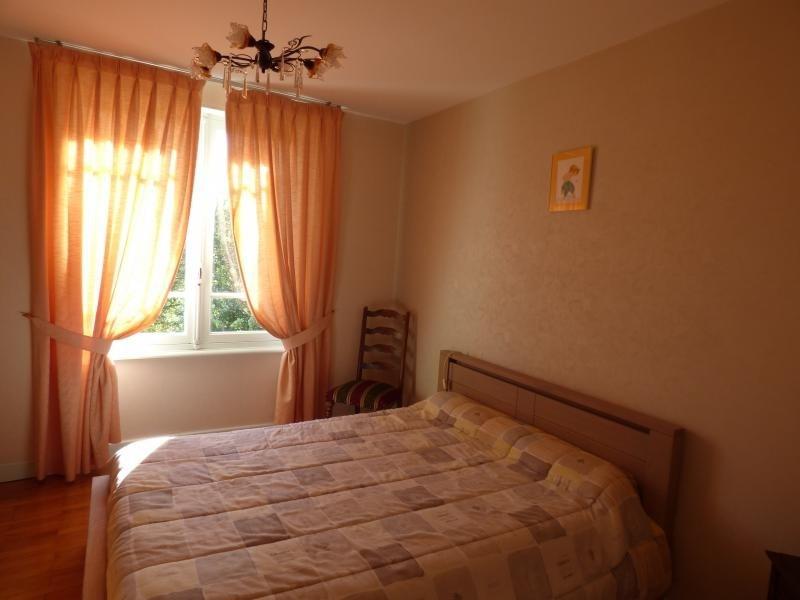Vente maison / villa Mazamet 395000€ - Photo 7