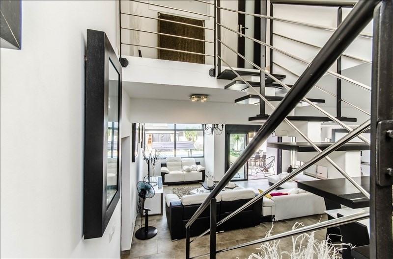 Vente de prestige maison / villa St pierre 612000€ - Photo 6