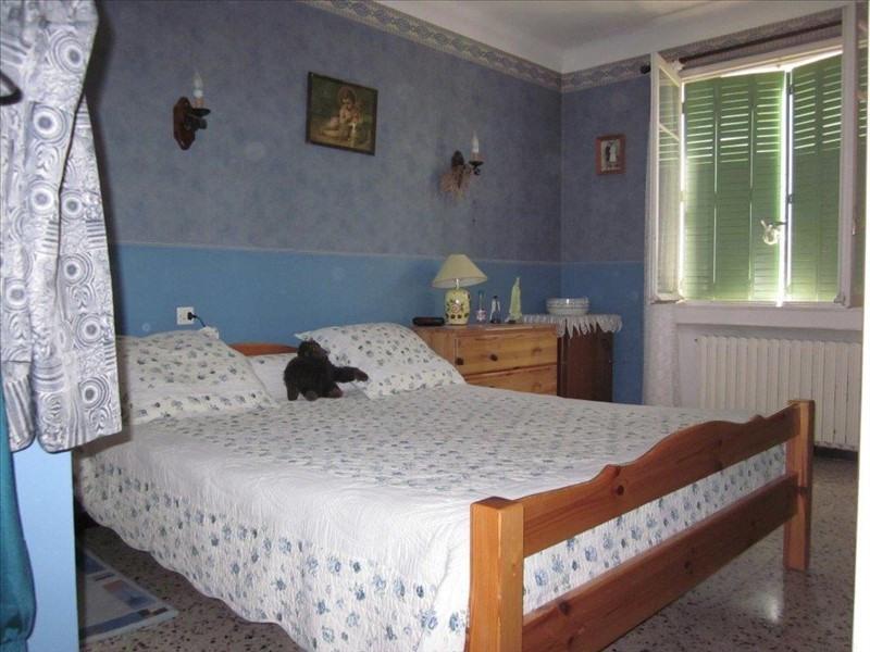 Viager maison / villa Carpentras 90000€ - Photo 5