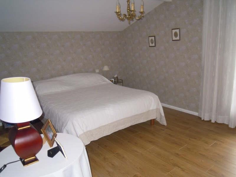 Vente maison / villa St palais 375000€ - Photo 7