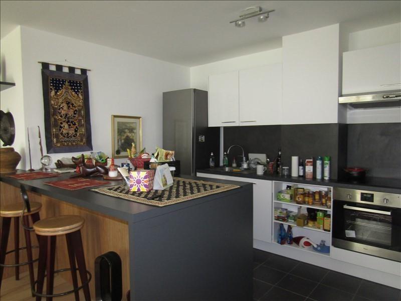 Vente appartement Maisons-laffitte 621600€ - Photo 3