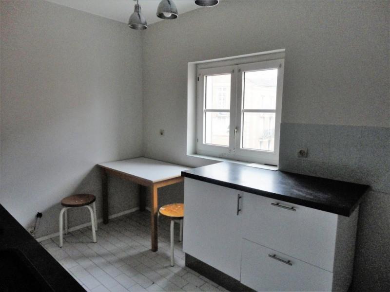 Vente appartement Montigny-le-bretonneux 299000€ - Photo 6