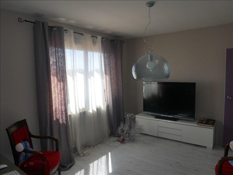 Sale house / villa Beziers 294000€ - Picture 9
