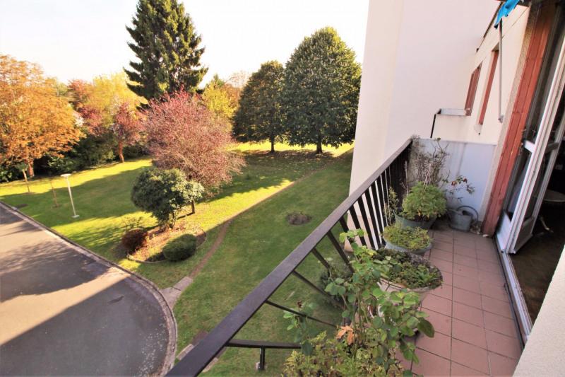 Vente appartement Eaubonne 249000€ - Photo 1
