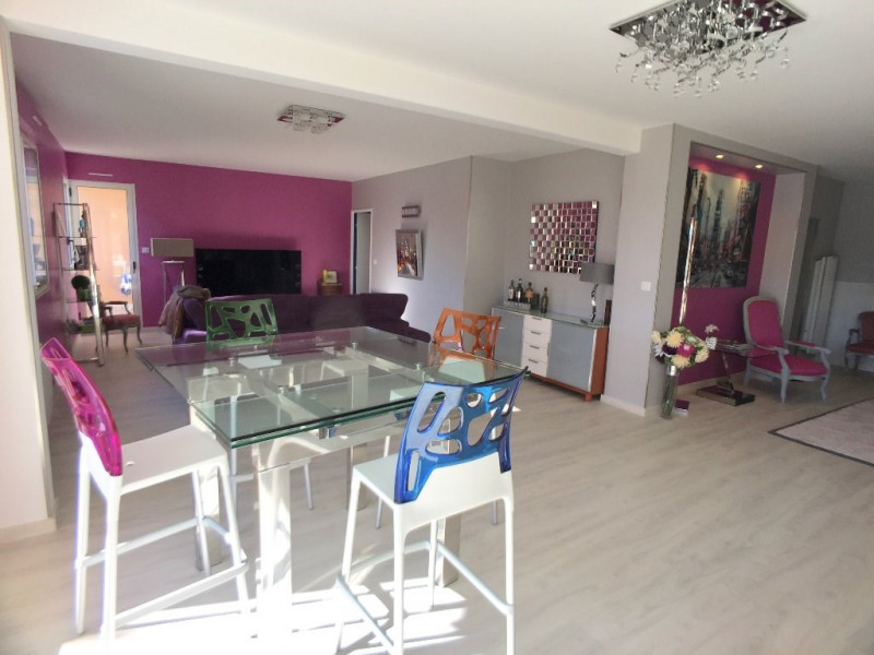 Vente appartement Toulouse 697 000€ - Photo 5