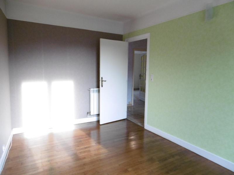 Vente maison / villa Vichy 175000€ - Photo 1