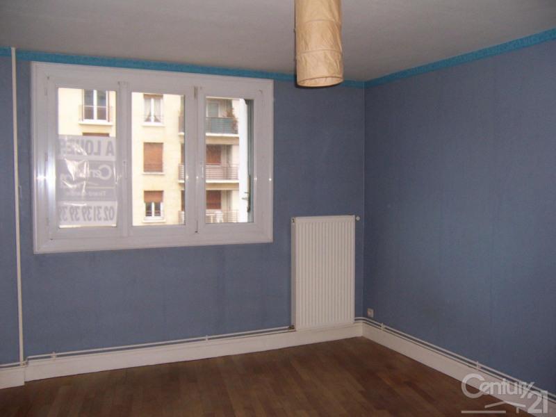Locação apartamento 14 760€ CC - Fotografia 4