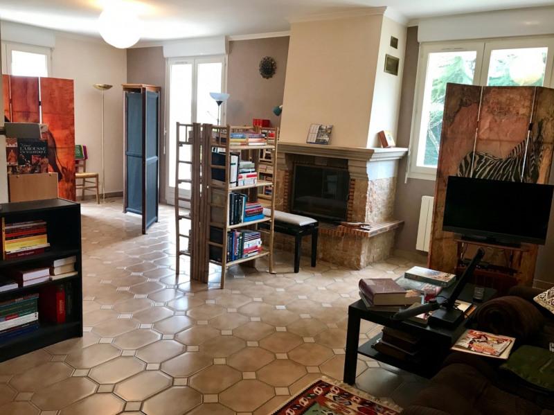 Sale house / villa Montigny sur loing 336000€ - Picture 4