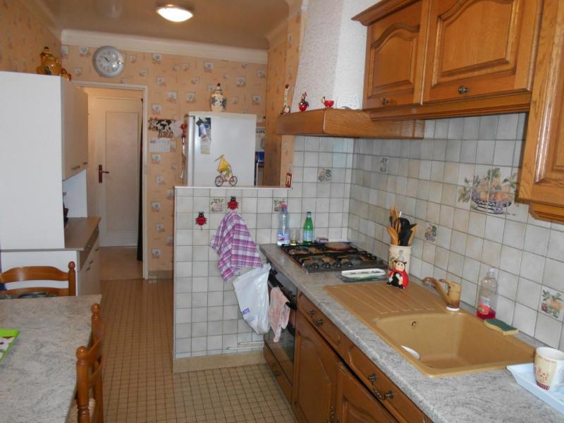 Vente appartement Châlons-en-champagne 69000€ - Photo 3
