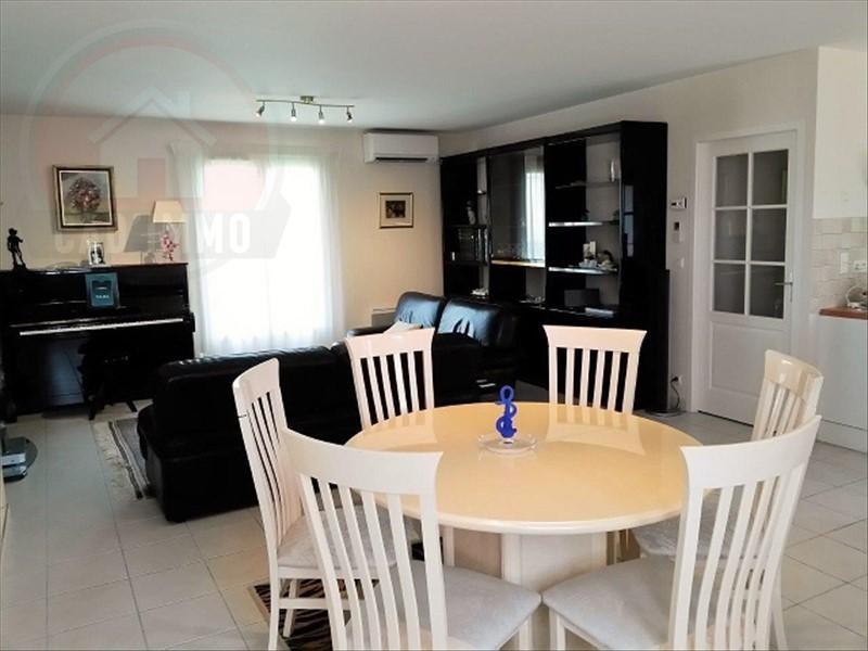 Sale house / villa Bergerac 180000€ - Picture 3