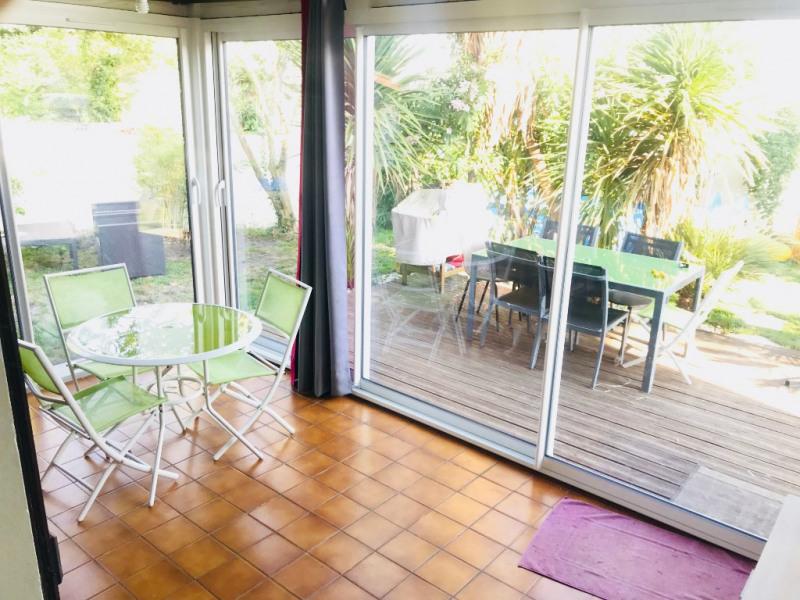 Verkoop  huis Biscarrosse 219390€ - Foto 4