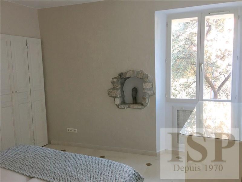 Sale apartment Ventabren 285000€ - Picture 4