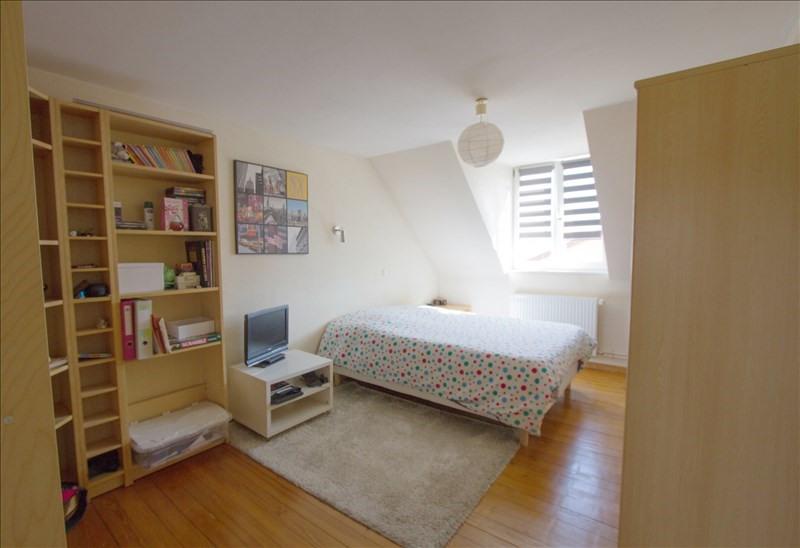 Vente maison / villa Selestat 232000€ - Photo 7