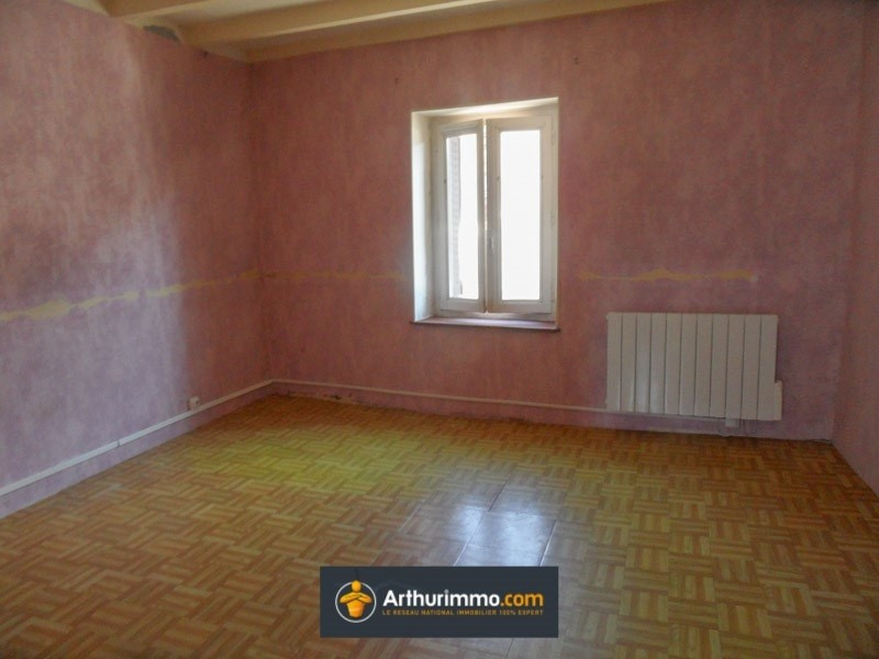 Sale house / villa Montalieu vercieu 89000€ - Picture 8
