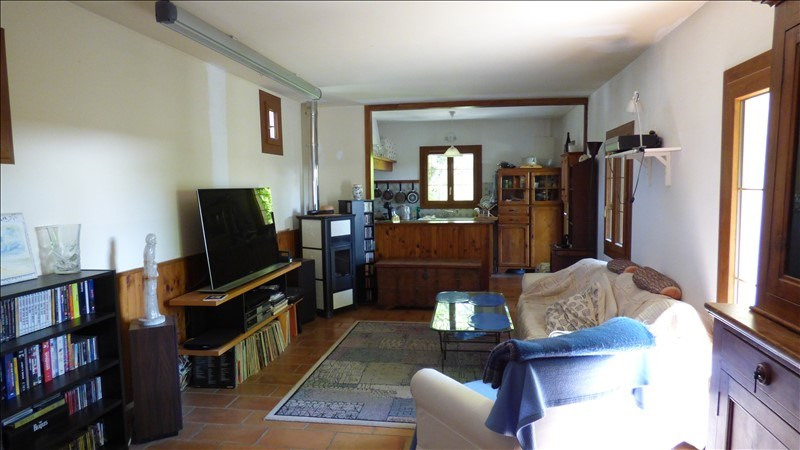 Deluxe sale house / villa Carpentras 483 000€ - Picture 3