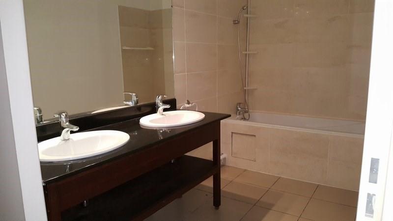 Location appartement St denis 650€ CC - Photo 8