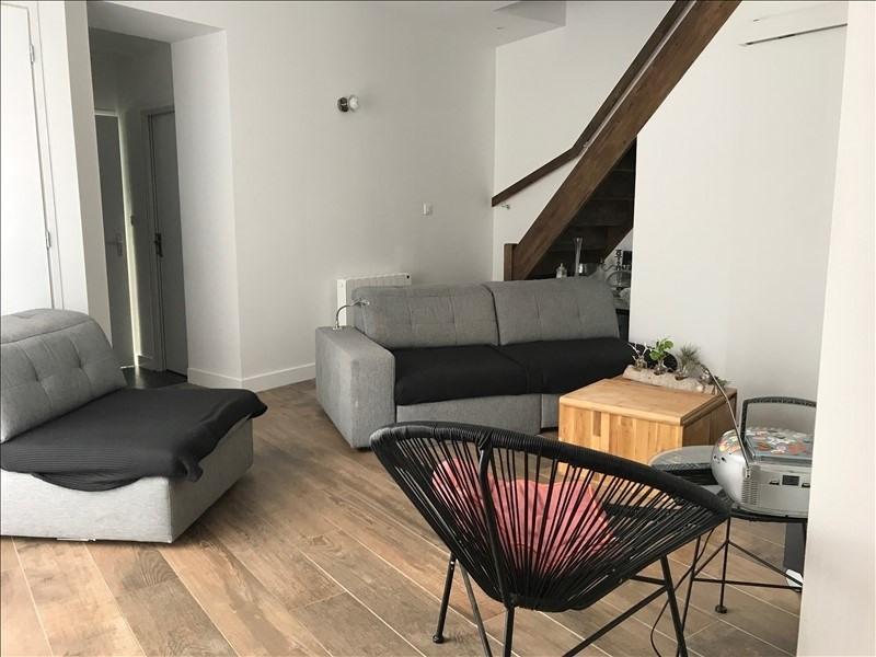 Location maison / villa Essars 650€ CC - Photo 1
