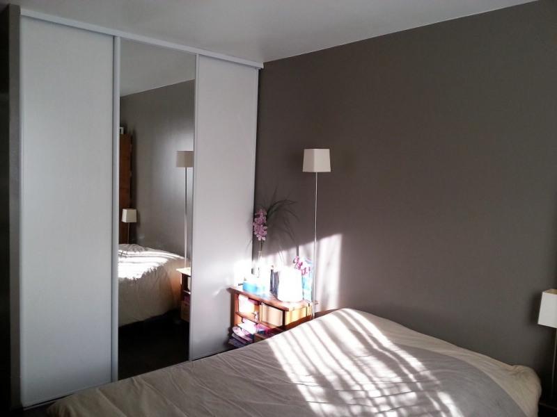 Vente appartement Guyancourt 240000€ - Photo 6