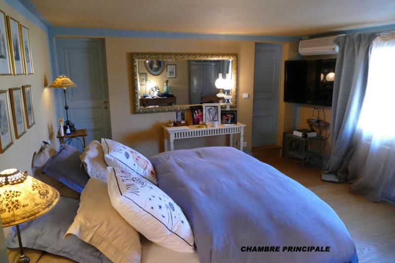Vente appartement Cavalaire sur mer 525000€ - Photo 5