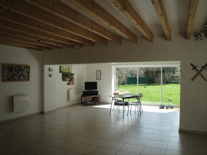 Vente maison / villa La creche centre 294900€ - Photo 5