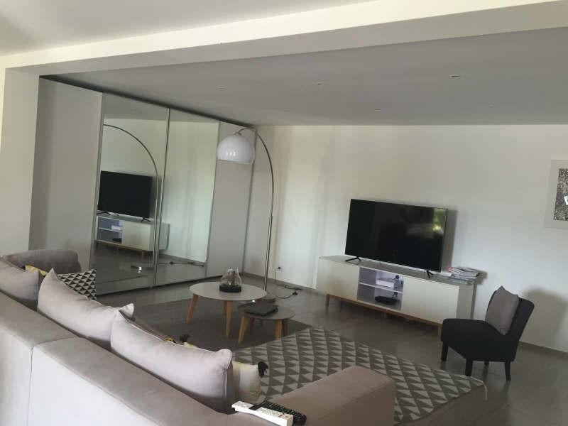 Deluxe sale house / villa Propriano 1150000€ - Picture 4