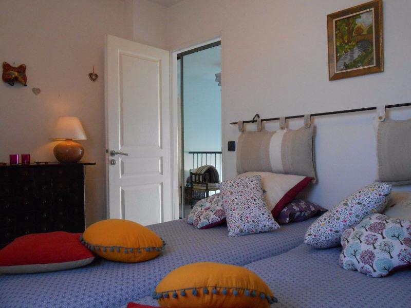 Deluxe sale house / villa Colomiers 620000€ - Picture 2