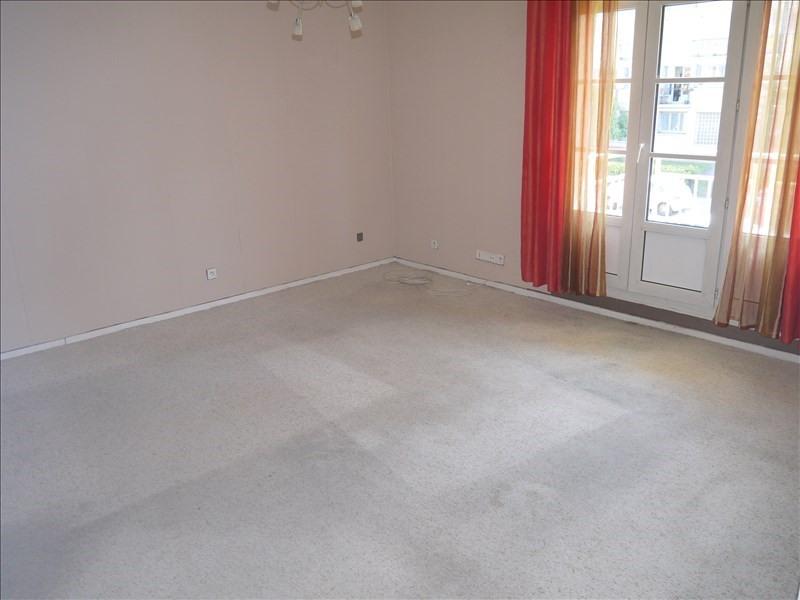 Location appartement Poissy 875€ CC - Photo 4