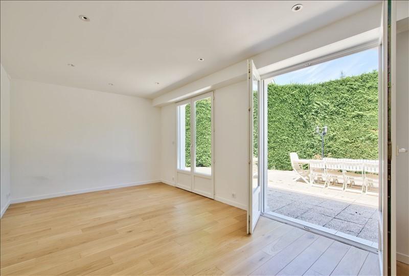 Deluxe sale house / villa Bougival 1390000€ - Picture 9