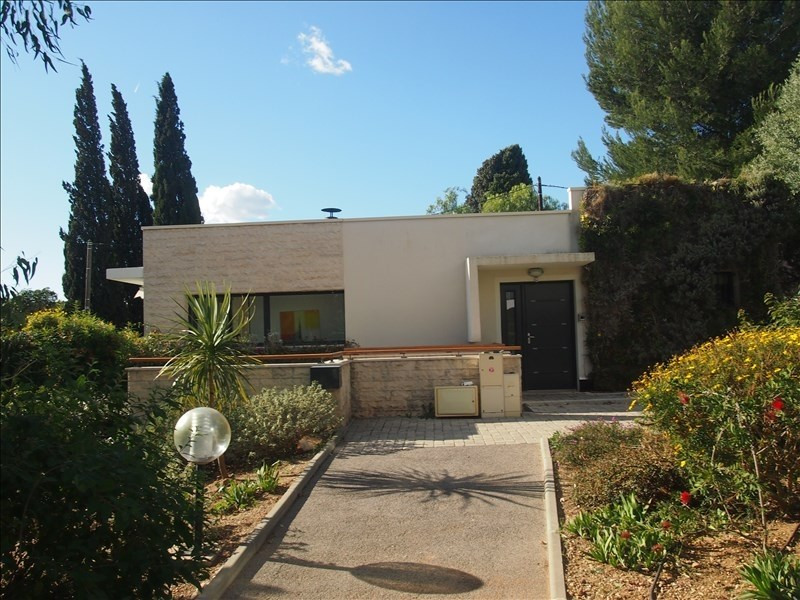 Deluxe sale house / villa Bandol 899 000€ - Picture 7