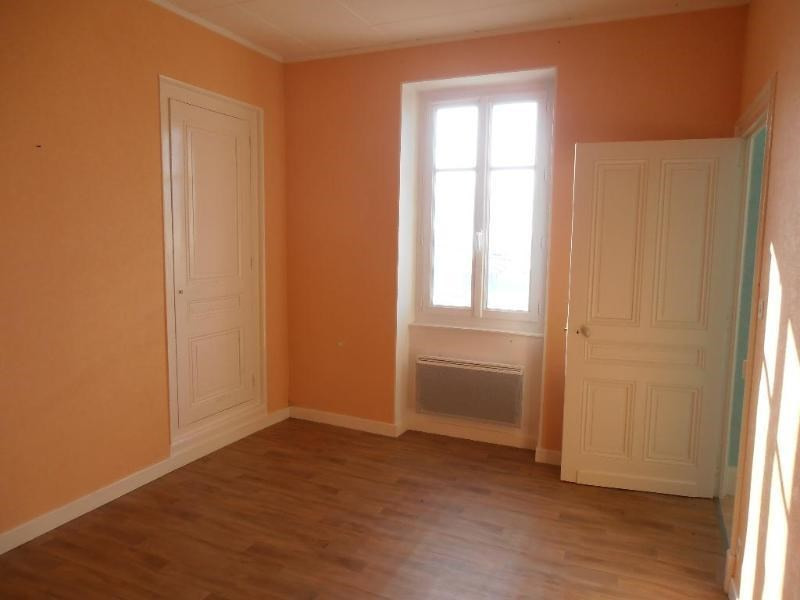 Location appartement Izenave 390€ +CH - Photo 4