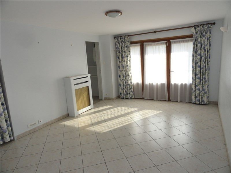 Vente maison / villa Beauvais 350 000€ - Photo 5