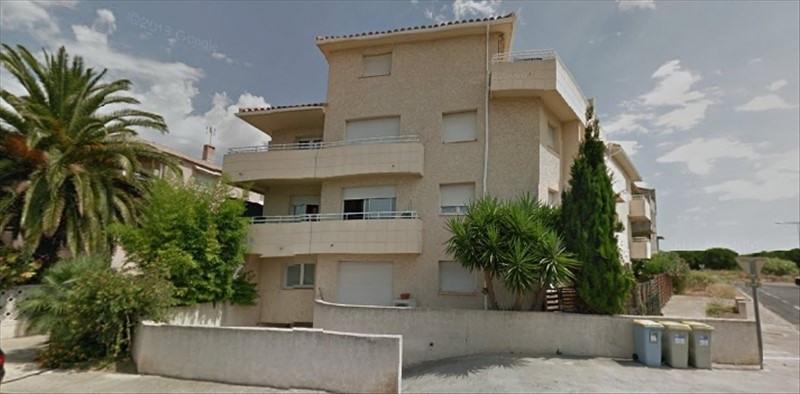 Rental apartment Perpignan 630€ CC - Picture 8