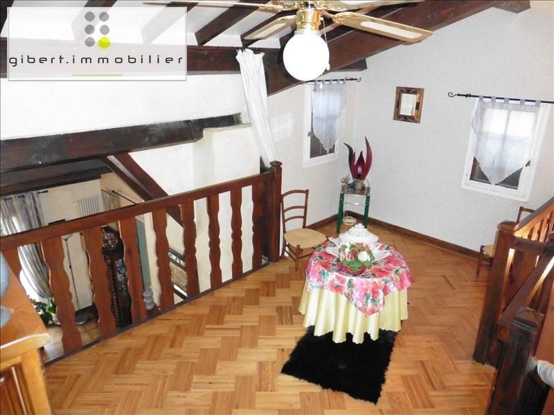 Vente maison / villa Polignac 174900€ - Photo 6