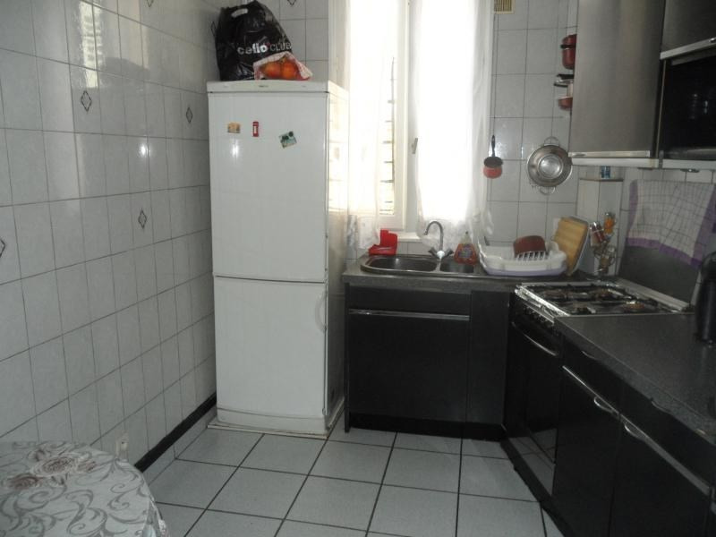 Rental apartment Gennevilliers 1 060€ CC - Picture 1