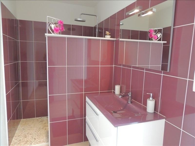 Sale house / villa St martin de seignanx 467000€ - Picture 4