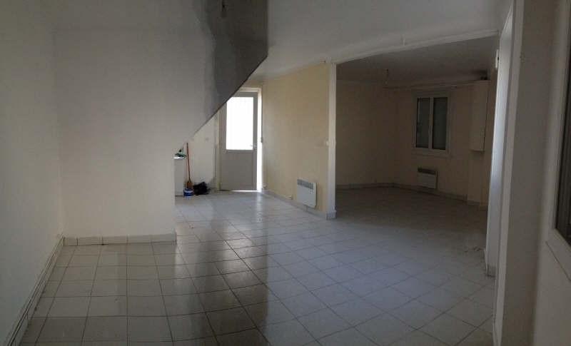 Vente maison / villa Geste 64900€ - Photo 2