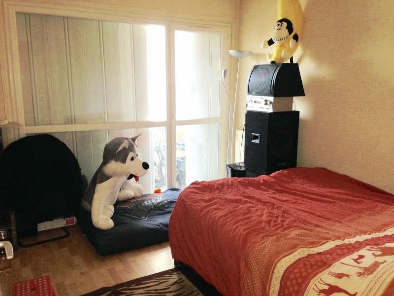 Location appartement Maurepas 720€ CC - Photo 3