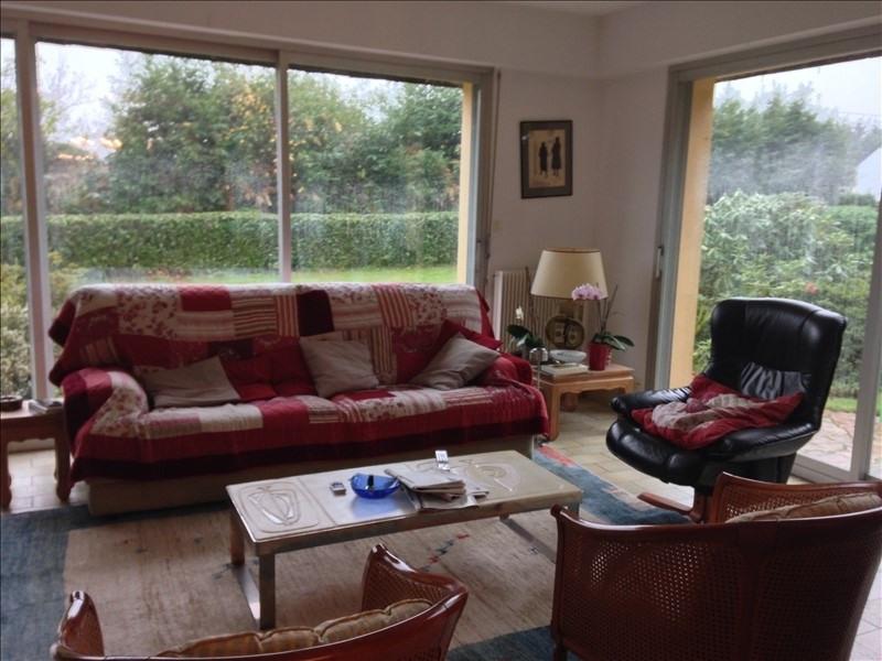 Vente maison / villa Quimper 262500€ - Photo 5