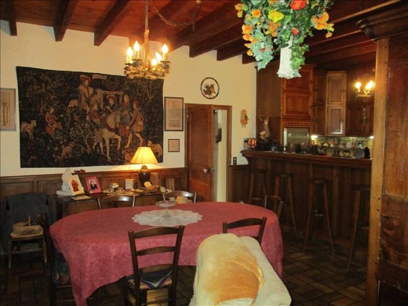Vente maison / villa Mougon 159000€ - Photo 3