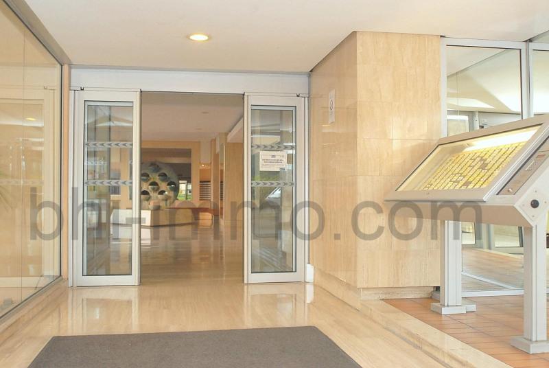 Alquiler  apartamento Paris 13ème 1675€ CC - Fotografía 12