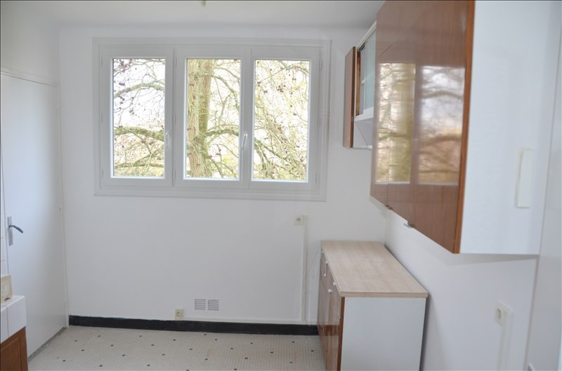 Location appartement Nantes 812€ CC - Photo 5