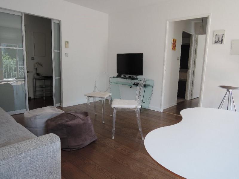 Vente appartement Toulouse 257000€ - Photo 5