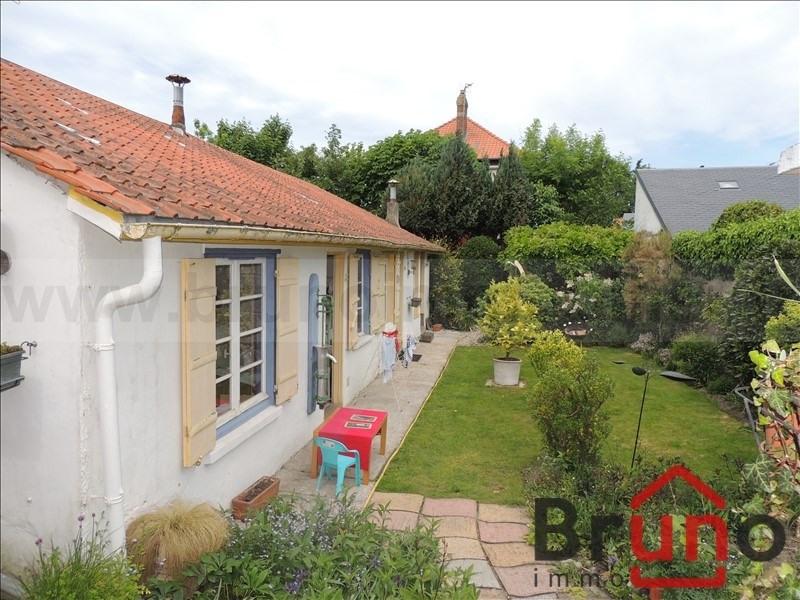 Venta  casa Le crotoy 335900€ - Fotografía 5