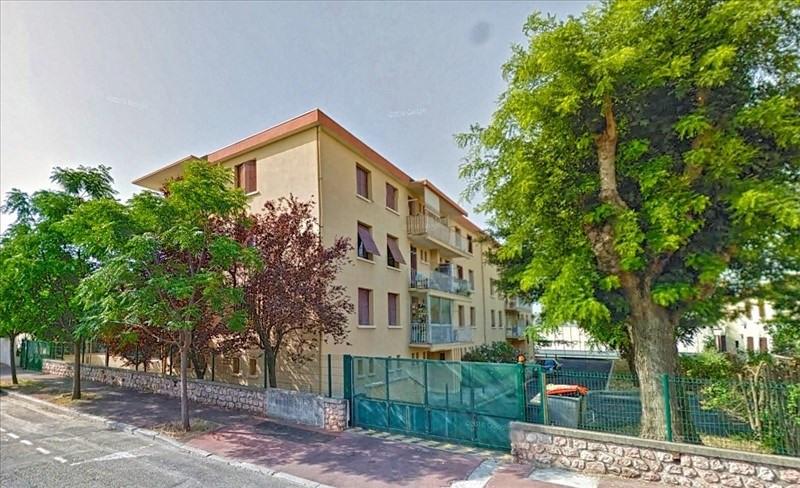 Produit d'investissement appartement Montpellier 150000€ - Photo 1