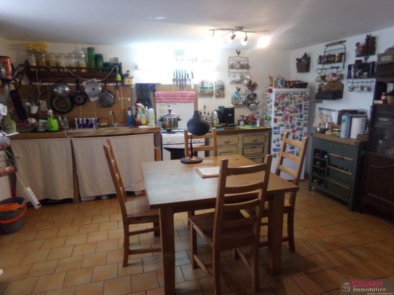 Vente maison / villa Villefranche secteur 140000€ - Photo 3