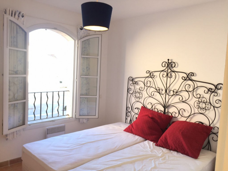Vente maison / villa Aigues mortes 310000€ - Photo 5