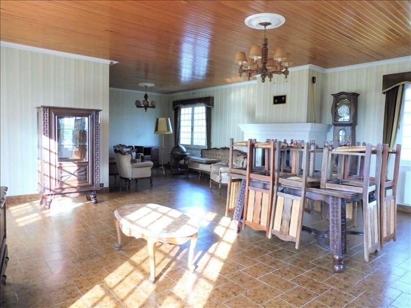 Deluxe sale house / villa Saint sulpice de royan 995000€ - Picture 3