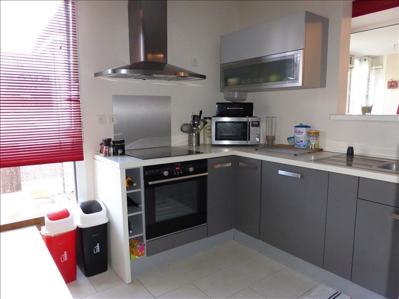 Vente appartement Bethune 169 000€ - Photo 3